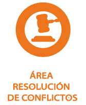 Area-resolucion-de-conflictos-desarrollo